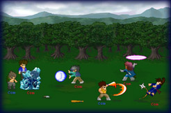 little fighter 2 download full version for android
